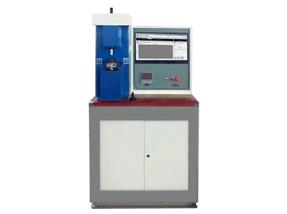 MMW-1A微机控制立式万能摩擦