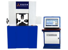 YZW-30A微机控制电子式岩石直
